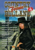 Country from Holland 4