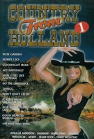 Country from Holland 1