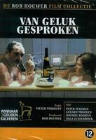 Nederlandse Film - Van geluk gesproken
