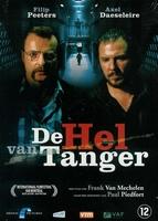 Nederlandse Film - De Hel Van Tanger