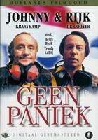 Nederlandse Film - Geen Paniek