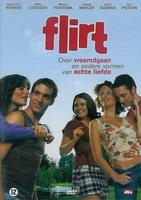 DVD - Flirt