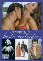 Better sex - De geheimen van 's werelds beste verleiders