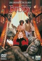 DVD Humor - Buddy