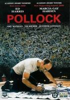 DVD Drama - Pollock