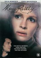 DVD Drama - Mary Reilly