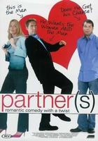 DVD Humor - Partner(s)