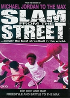Uban films - Slam from the Streets 2