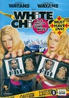 DVD Humor - White Chicks
