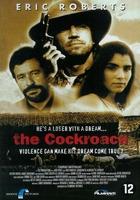 DVD Actie - The Cockroach