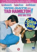 DVD Humor - Win a Date with Tad Hamilton!