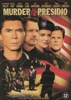 Drama DVD - Murder at the Presidio
