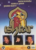 DVD Humor - Ishtar