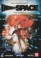DVD Humor - Innerspace