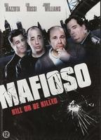 DVD Drama - Mafioso