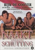 Nederlandse Film - Naakt over de Schutting