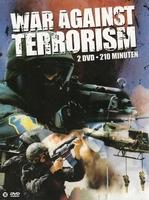 DVD Documentaires - War against Terrorism