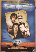 DVD Humor - Thunderstruck