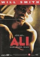 DVD Speelfilm - Ali