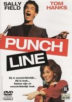 DVD Humor - Punchline