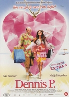 DVD Dennis P.