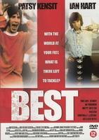 DVD Voetbal - Best