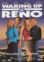 DVD Humor - Waking Up In Reno