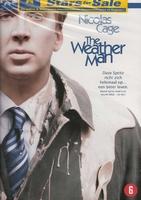 DVD Drama - The Weather Man