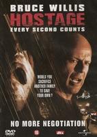 DVD Actie - Hostage