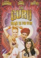 DVD Humor - The Guru