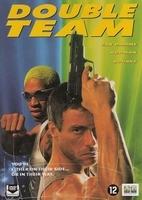 DVD Actie - Double Team