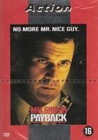 DVD Actie - Payback
