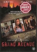 DVD Drama - Grand Avenue
