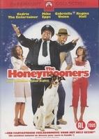 DVD Humor - The Honeymooners