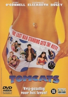 DVD Humor - Tomcats
