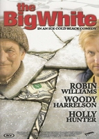 DVD Comedy - The Big White