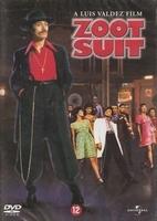 Speelfilm DVD - Zoot Suit