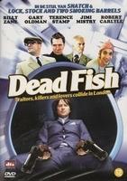 DVD Humor - Dead Fish
