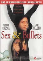 DVD Humor - Sex & Bullets