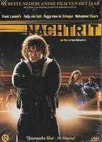 Nederlandse Film DVD - Nachtrit
