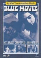 Nederlandse Film - Blue Movie