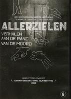 Nederlandse Film DVD - Allerzielen