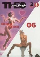 Nederlandse Film DVD - Blind Date & 06