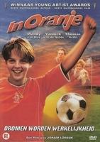 Nederlandse Film DVD - In Oranje