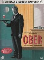 Nederlandse Film DVD - Ober