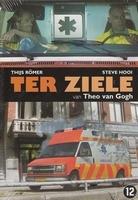 Nederlandse Film DVD - Ter Ziele