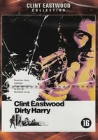 Actie DVD - Dirty Harry