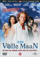 Nederlandse Film - Volle Maan
