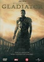 DVD Actie - Gladiator