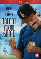 DVD Humor - Talent for the Game